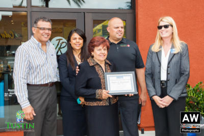 150527 Miguel's Jr. Ribbon Cutting 0017